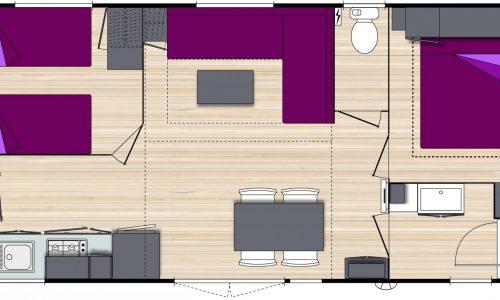 Interieur8302ch(2)