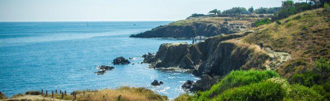sentier-littoral-argeles-s-ferrer